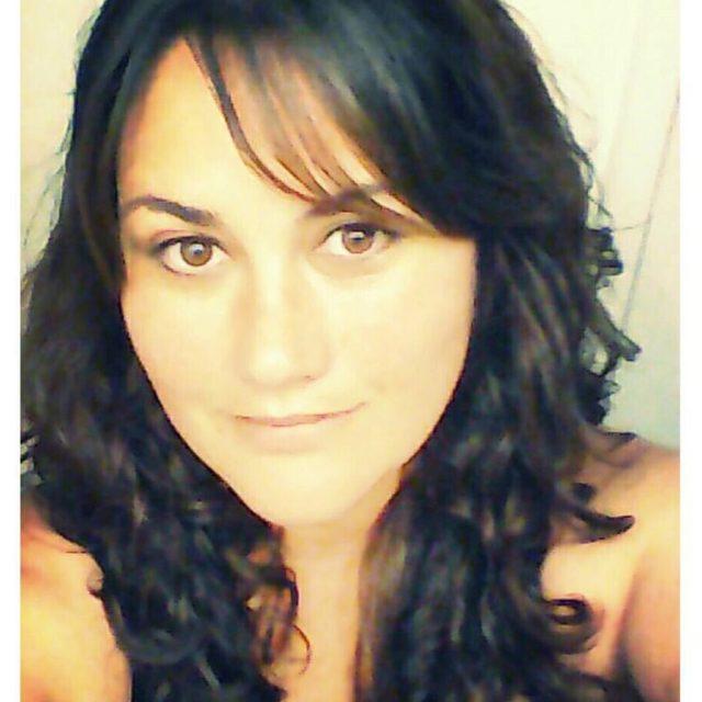 Brandy Ellen Profile Photo