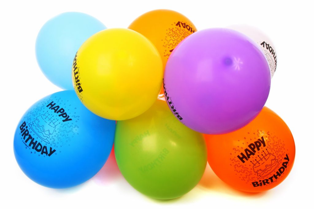 Issue with Inviting all to Birthday party Rule in Classrooms