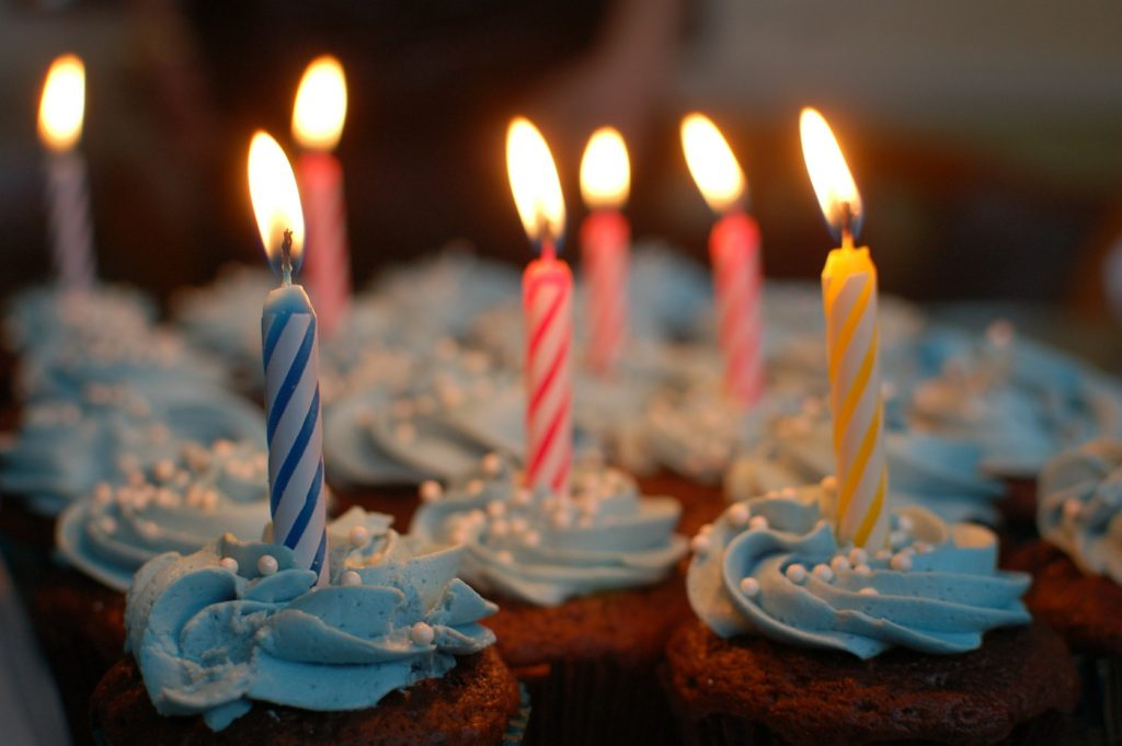 Parent Influence Blog Stop Inviting All to Childrens Birthday Parties