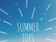 20 Summer toys for Having fun with kids by parentinfluence