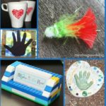Father's Day DIY Gifts