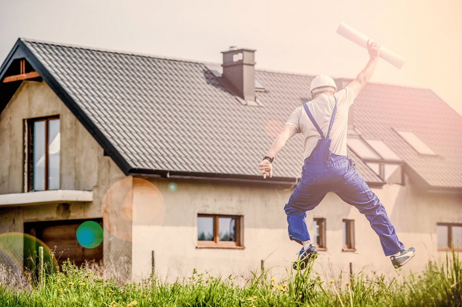 The Importance Of Protecting Your Home From The Elements
