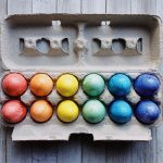How-to-Organize-an-Easter-Egg-Hunt-For-Toddlers