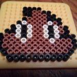 Best-Perler-Beads-for-Kids